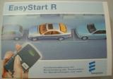 Dálkové ovládání KIT EasyStart R