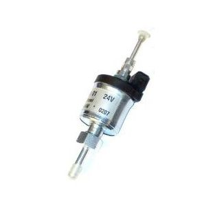 Palivové čerpadlo Airtronic D2 / D4 24V 224518010000 / 22451801 Eberspacher
