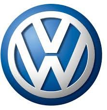 VW Přestavbová sada příhřevu Webasto TTV prvovýroba PROKES-AUTO