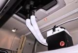 Autoclima U-GO! přenosná klimatizace 950W 24V