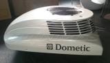 Střešní kompresorová klimatizace Dometic CA1000