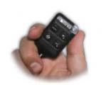 Dirna SlimFit 1.4 výška pouze 11,6cm 1400W 24V