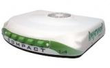 Minicool Compact 1.4 1400W - 12V