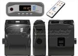 Mobilní přenosný ochlazovač Ebercool 12V / 230V 812237112700 Eberspächer