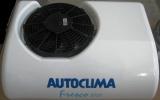 NEZÁVISLÁ KLIMATIZACE Autoclima Fresco 3000 TOP 950W 24V