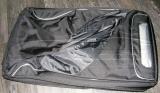 Ochranný obal kompresorové lednice EZC25 / 724010 Ezetil