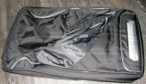 Ochranný obal kompresorové lednice EZC35 / 724110 Ezetil