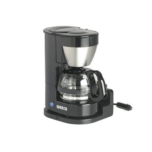 Kávovar do auta WAECO DOMETIC PerfectCoffe MC052 12V