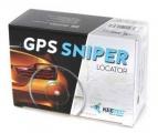GPS lokalizátor TSS GROUP