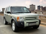 IPCU modul pro Land Rover Discovery 3 / 4