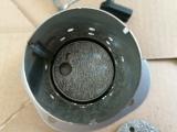 Náhradní kovový plst do hořáku AT2000/S