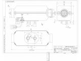Planar 2D Diesell 1,8kW 12V