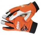 Pracovní rukavice VALEO