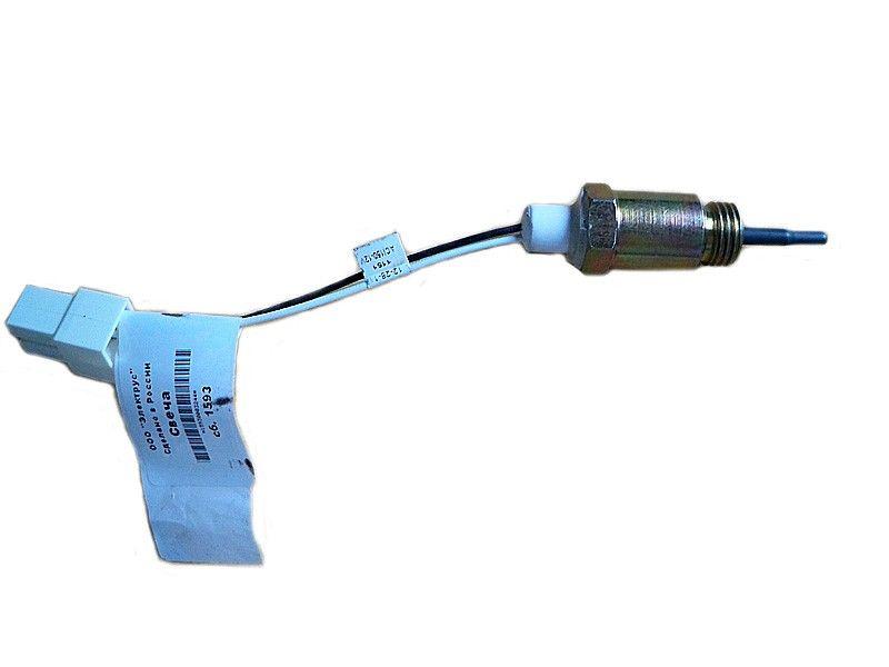 Žhavící svíčka / kolík 12/24V Planar 44D