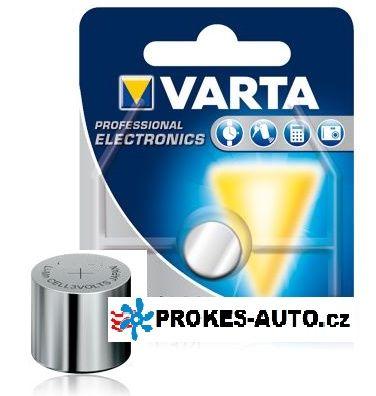 Baterie do dálkového ovladače T91 - 9014840 / 1322583 / 9014840A Webasto