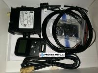 Dálkové ovládání sada Easy Start Remote + 221000341700 Eberspächer