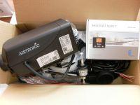 Eberspacher teplovzdušné topení Airtronic D2 12V zástavbová sada EasyStrat Select 252069050000, 25 2069 05 00 00 , 252069 , 25.2069.05.00.00 / 252675050000 / 25.2675.05.00.00 Eberspächer