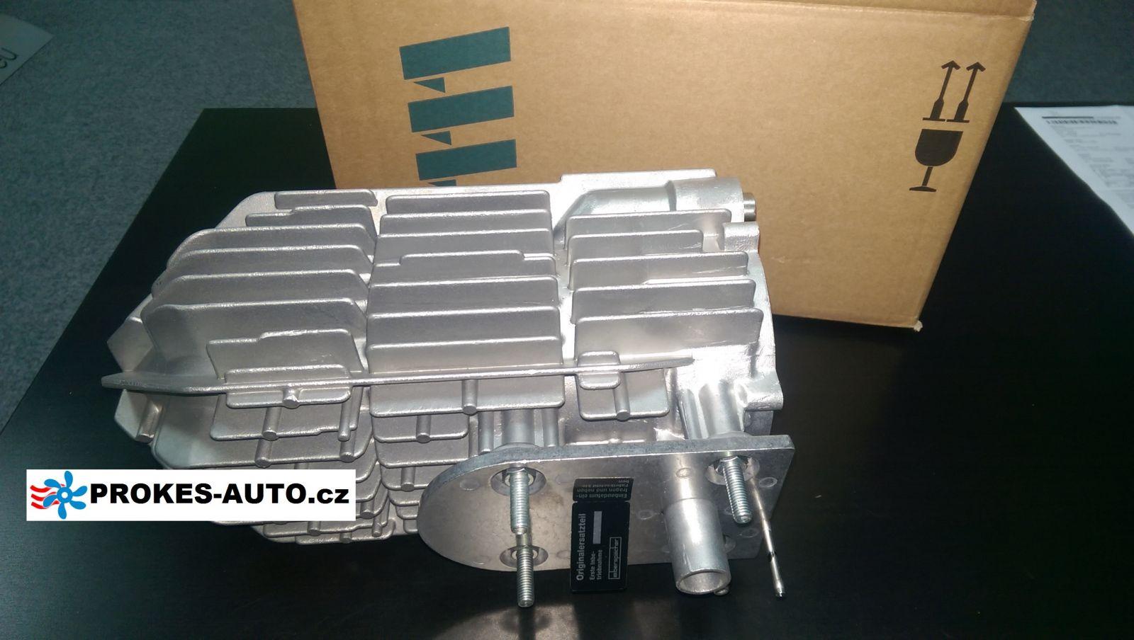 výměník tepla Airtronic D5LC 251729060000 Eberspächer
