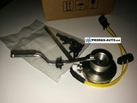 Hořák pro AT3500ST / 5000ST diesel se žhavícím kolíkem 24V 9005911 / 9005915 Webasto