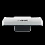 Nezávislá střešní kompresorová klimatizace Dometic CoolAir RTX 1000 (1200W) 24V DC 9105306744 / 9105306210 / 9600010207 / 9105306213 / 9600010207