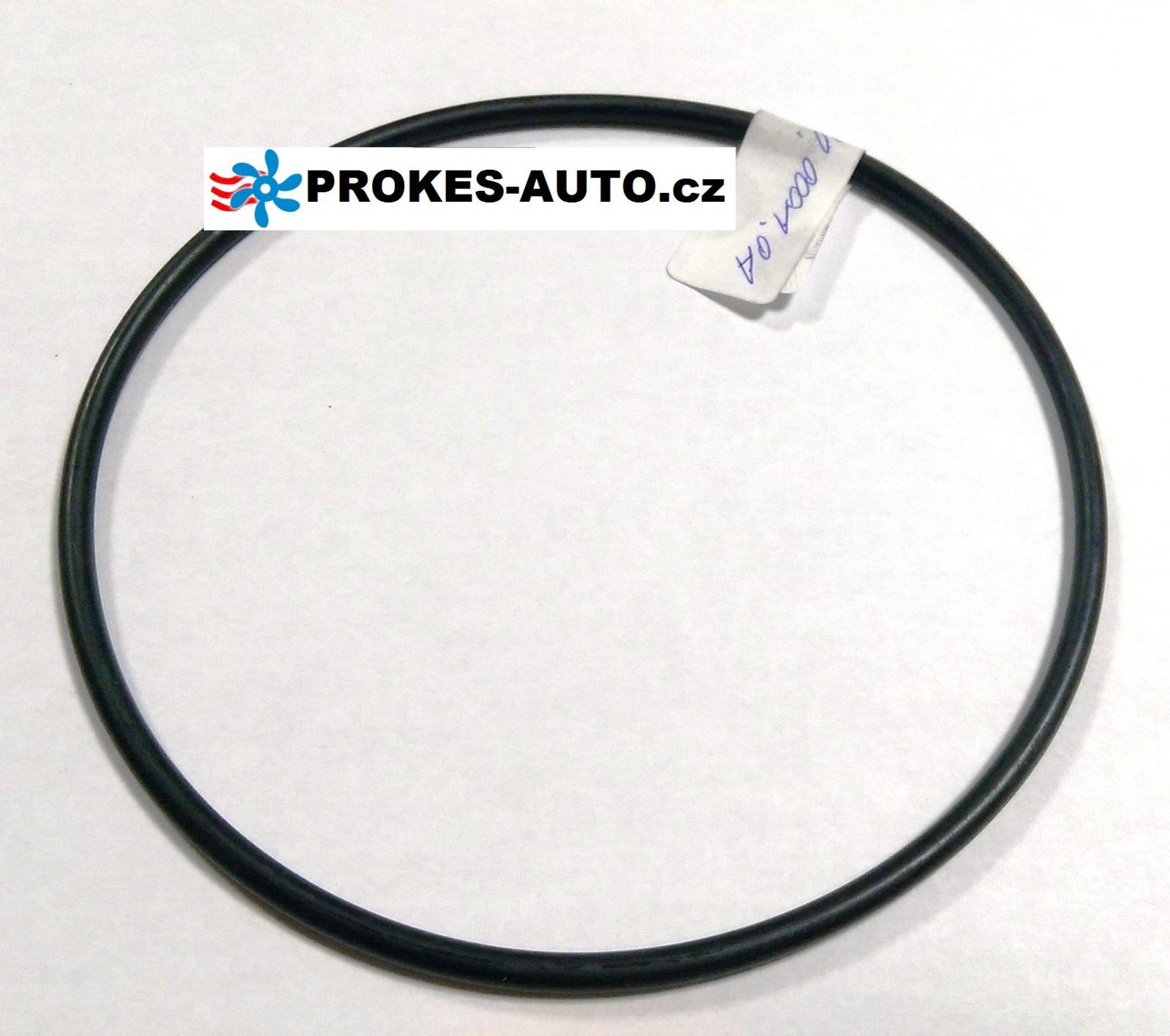 O-krožuek pro výměník tepla Hydronic 10 / D10W / D9W 221000700001 Eberspächer