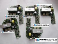 Řídicí jednotka pro Waeco CA800 24V 4441000030 / 4441000146
