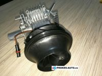 Webasto Dmychadlo motor 24V pro AT3500ST MB 9005916 / 1322851 / 9003288 / 9005916A