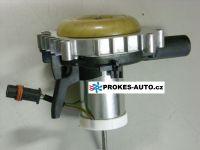 Webasto motor DMYCHADLO AT2000ST DC AP2 Daimler Chrysler 1310962 / 9006492 / 9005926