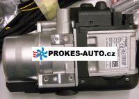 Webasto Nezávislé topení Thermo Top EVO 4 Diesel 12V BASIC 1314816