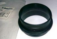 Webasto Redukce 60 / 55mm 29852 / 1320127