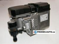 Webasto Thermo Top C Diesel 12V 9003168 / 1316768