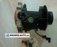 Webasto Ventilátor / dmychadlo pro AT 2000 / S 70678 / 70678A / 1322633 / 1322633A
