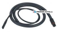 DEFA MiniPlug propojovací kabel 1,75 m A460860 / 460860
