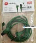 DEFA připojovací kabel A460920