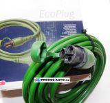 DEFA připojovací kabel 460921 / A460921