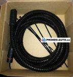 Defa prodlužovací kabel 3 m A460844 / 460844