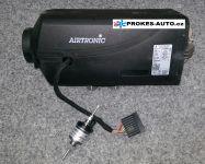 Eberspacher vzduchové topení Airtronic D4 252113 / 252114