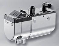 Hydronic D5WS 12V SADA