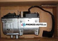 Přihřívač Hydronic D5Z-F 12V VW MPV