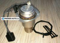 Webasto Hořák Thermo Top TT EVO / TT VEVO diesel 1315947 / 8028370 / 9028370A / 1315947A / 1K0261433K