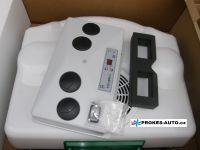 Klimatizace Dirna Minicool Compact Night & Day 24V