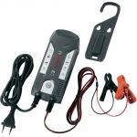 Nabíječka akumulátoru Bosch C3 6/12V 018999903M