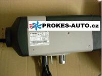 Nezávislé topení WEBASTO, AT 2000 STC Diesel 24V 9032229