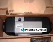Nezávislé topení Webasto AT EVO 55 Basic 12V Diesel 9027985