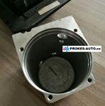 Plášť pro hydronic D4W SC 12V 251917010101 Eberspächer