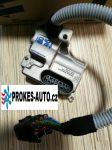 Řídící jednotka 12V Toyota 225205006001