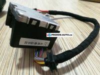 Řídící jednotka Airtronic D2 12V 225101003001 Eberspacher