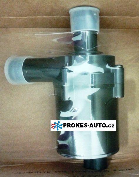 Vodní čerpadlo 12V Hydronic 4; 5 - 252217250000 Eberspächer