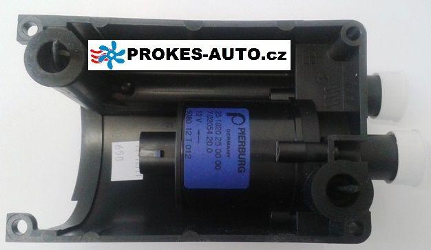 Vodní čerpadlo 12V Hydronic D4W SC / D5W SC 20mm 251920250000 Eberspächer