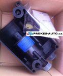 Vodní čerpadlo 12V Hydronic D4W SC / D5W SC 18mm 252219250000 Eberspächer